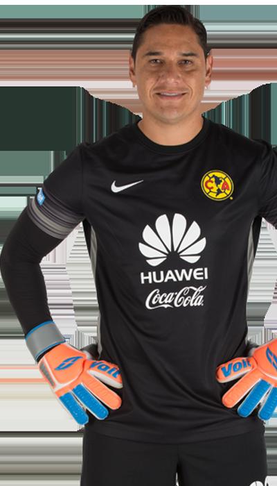 Posiciones de la Liga MX - espndeportes.espn.com