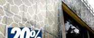 ¡20% de descuento en Nike Store Azteca!