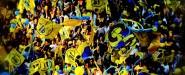 Los mejores goles en el clásico de América contra Chivas