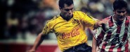 Historial del clásico de clásicos América vs Chivas partidos más recientes