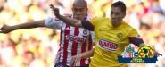 15 Datos América vs Chivas