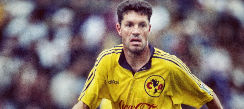 http://www.clubamerica.com.mx/portal/wp-content/uploads/2013/03/RicardoPelaez_Jugador.jpg