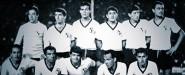 América Campeón de Copa temporada 1963-1964