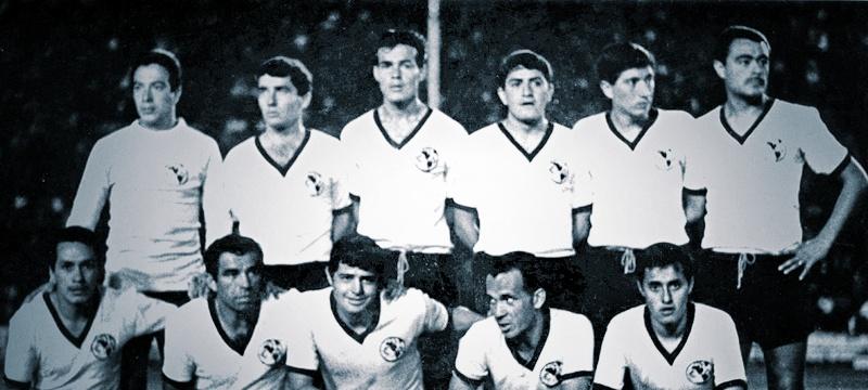 Americs1963