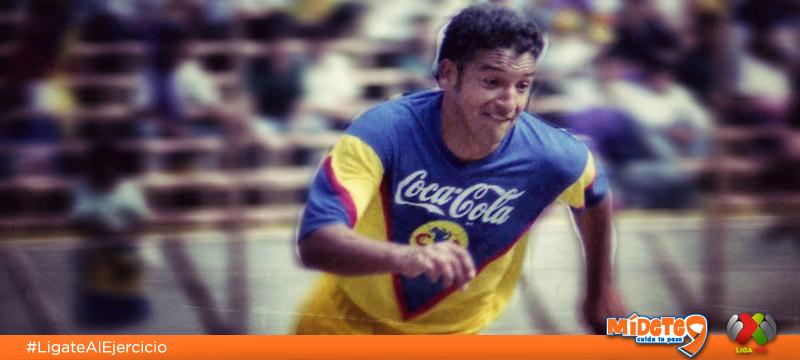 Final1988