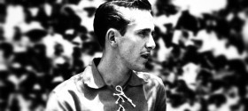 EduardoPalmer