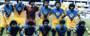 Los grandes regresos del Club América