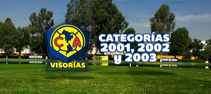Por: Comunicación Club AméricaFoto: Club América