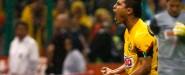 Osvaldo Martínez cumplirá 200 partidos en la Liga
