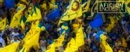 Encuesta previo Morelia vs América jornada 5 Clausura 2015