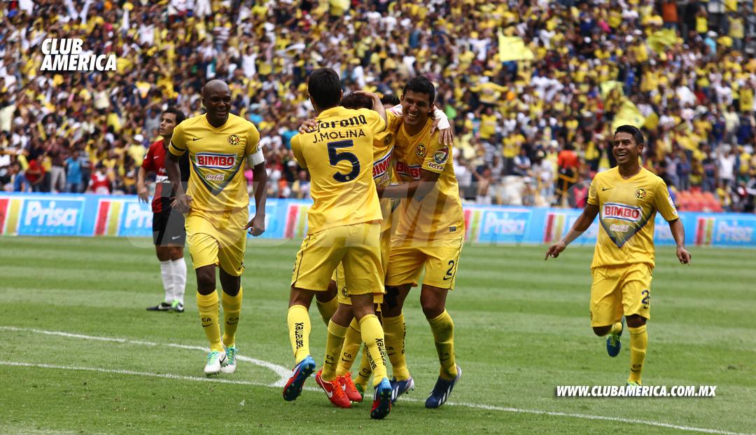 México vs Honduras en VIVO   Fútbol Varonil JCC Veracruz