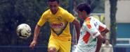 Sub 20: Chiapas 1-3 América