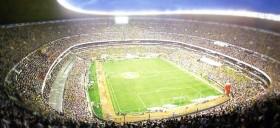EstadioAzteca800