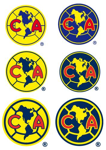 Escudo de Venezuela - Wikipedia, la enciclopedia libre