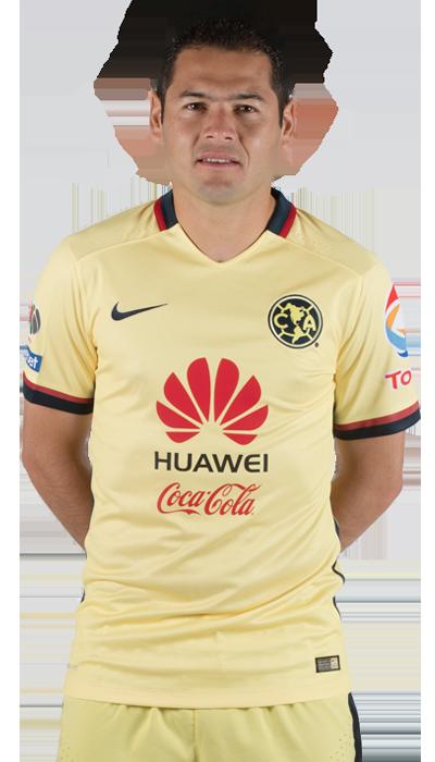 ... Aguilar convocados con Paraguay - La Cancha del Club America