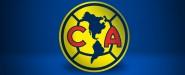 Altas y bajas Club América Draft Apertura 2015