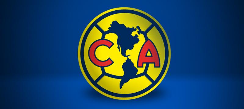 Visorias Club América - Club América - Sitio Oficial