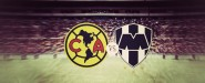 15 Datos América vs Monterrey