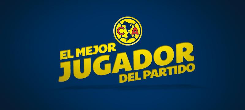 ... el mejor Americanista vs Santos Laguna - Club América - Sitio Oficial