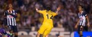 Partidos memorables entre América y Monterrey