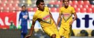Sub 20: América 1-2 Pumas