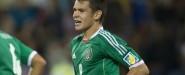 La Selección Mexicana Sub 20 derrotó a Irán