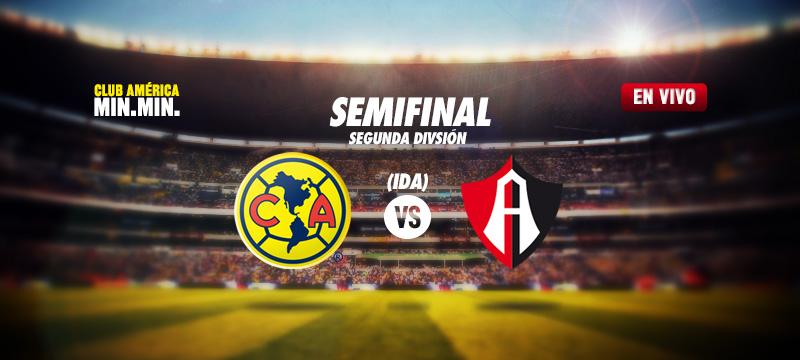 MinMin_ClubAmerica_SegundaDivision_Semifinal-1.jpg