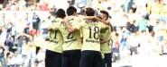 Galería América 3-2 Monarcas Morelia Jornada 5 Liga MX