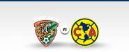 Chiapas vs América