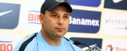 Estoy muy contento con el arranque del equipo: Antonio Mohamed
