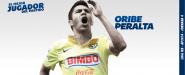 Oribe Peralta: el mejor americanista vs Tigres