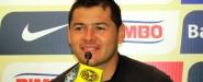Veo al equipo muy bien, debemos de seguir ese paso: Pablo Aguilar