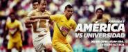 Previo: América vs Pumas