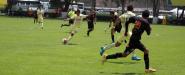 Galería América 2-1 Alebrijes Oaxaca Segunda División