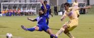 Bayamón 1-10 América Liga de Campeones de CONCACAF