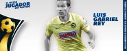 Luis Gabriel Rey el mejor jugador vs Bayamón