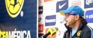 Vamos a volver a ser ese equipo contundente: Antonio Mohamed