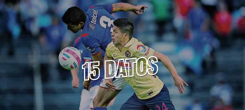 15Datos_J12