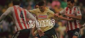 15Datos_J15