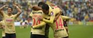 Crónica: América 2-0 Monterrey