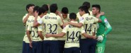 Sub 17: Cruz Azul 0-4 América