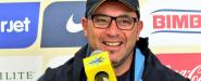 Vivimos para ganar: Antonio Mohamed