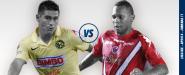 Osvaldo Martínez vs Wilson Tiago