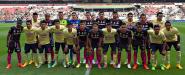 Video Homenaje a Chucho Benítez América 3-1 Santos