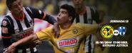 Previo: América vs Monterrey