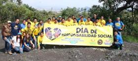 ResponsabilidadSocial20