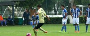 Segunda División: América Coapa 3-0 Zitacuaro