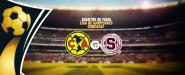 Listos los horarios de los cuartos de final de la CONCACAF Liga de Campeones