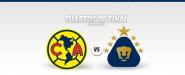 América vs Pumas