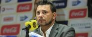 Conferencia de prensa Antonio Mohamed  América vs Atlas